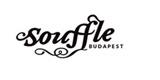 Souffle Budapest