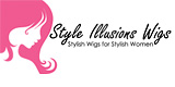 Style Illusions Wigs
