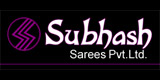 Subhash Sarees- Shop online for designer bridal & exclusive party wear sarees