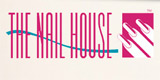 The Nails House