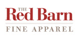 Red Barn Fine Apparel