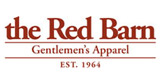 The Red Barn Gentlemen's Apparel
