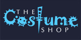 The Costume Shop Australia
