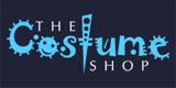 The Costume Shop Australia