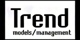 TREND Models Management