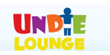 Undie Lounge, LLC