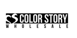 Color Story Clothing: Women's Wholesale Clothing