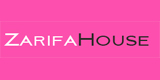 Zarifa House - Moslem Cloth Store