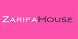 Zarifa House - Moslem Cloth Store