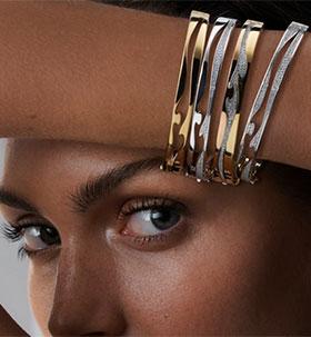 Reasons to wear gold bracelets