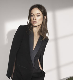 H&M Conscious Exclusive 2015 collection