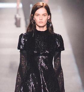 Louis Vuitton Spring/Summer 2015 collection