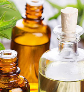 Benefits And Uses Of Essential Oils In Daily Life